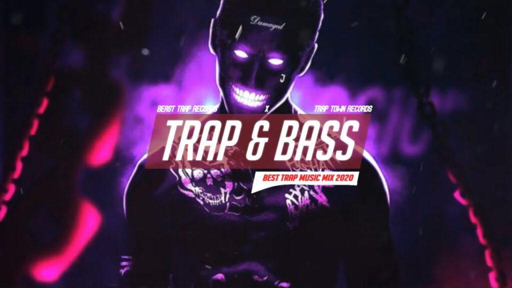 🅻🅸🆃 Aggressive Trap Mix 🔥 Trap Music 2020 ⚡ Workout & Motivation Music 💪
