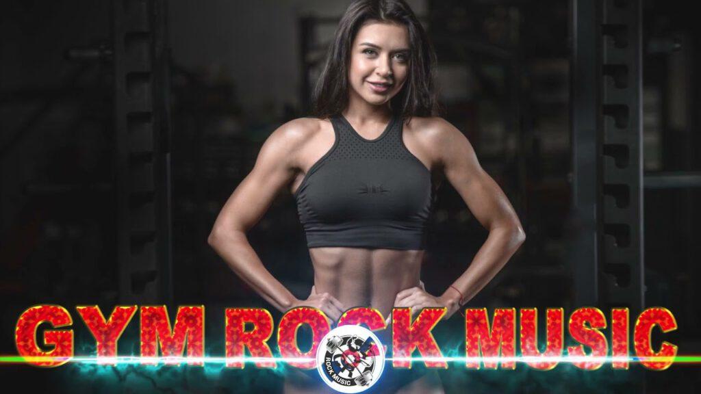 💪Best Workout Music Mix 2021 💪 Gym Motivation Music 2021 💪 Workout Mix 2021💪 #100