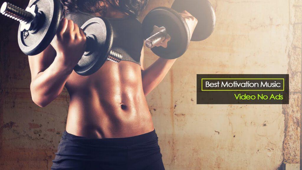 Best Gym Music Mix 2021 💥 Best EDM Workout Music 2021 💥 Gym Motivation Music 2021