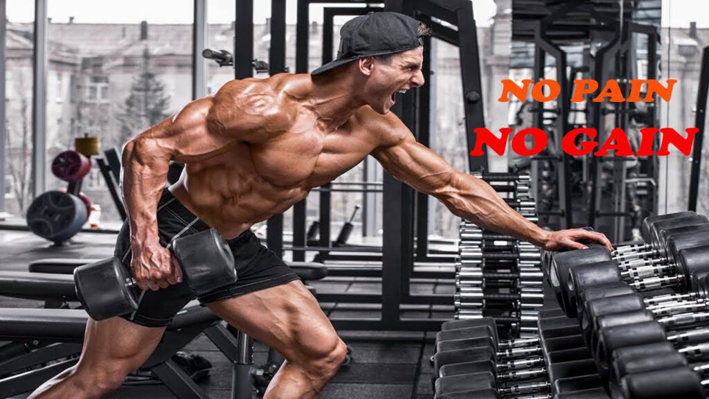 Best Hip hop & Trap Workout Music Mix 🔥 Bodybuilding Motivation Music 2021 #8