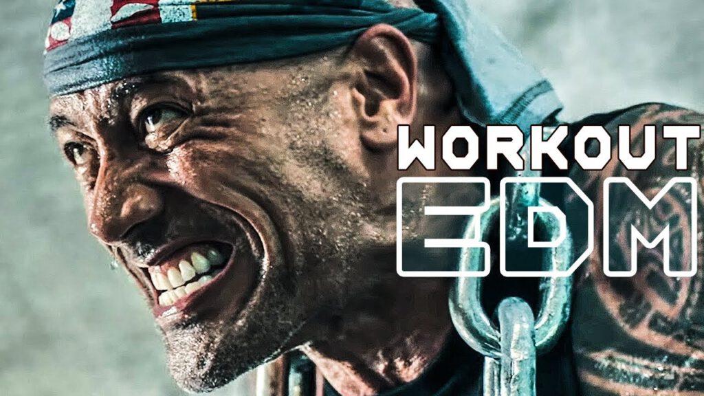 Best Workout Music Mix 2021 🔥 Gym Motivation Music 2021 🔥 EDM Workout Motivation Mix 2021