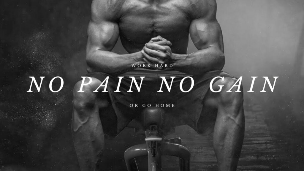 Best Workout Music Mix - Gym Motivation Music 2020