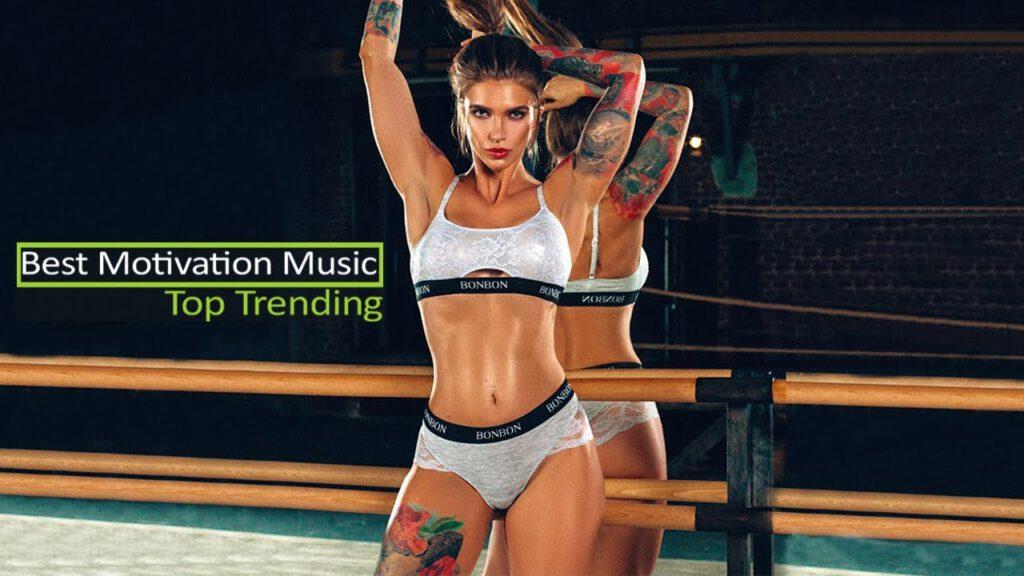 Gym Training Motivation Music 💪 Best Motivation Video 2021 🔥 Best EDM, Bass, Trap, Electro, Hip Hop