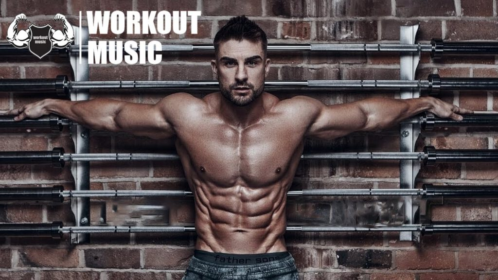 WORKOUT MUSIC MIX ⚡️ WORKOUT MOTIVATION MUSIC 2021 💪 BEST TRAP BANGERS #003