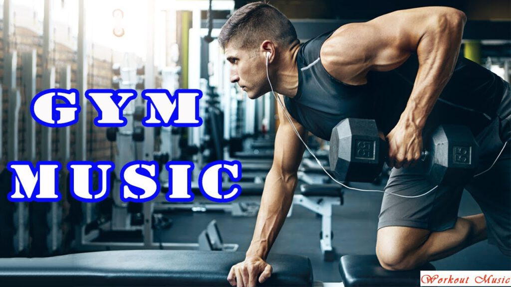 Best Workout Music Mix 💪 Gym Motivation Music Playlist 2020#12