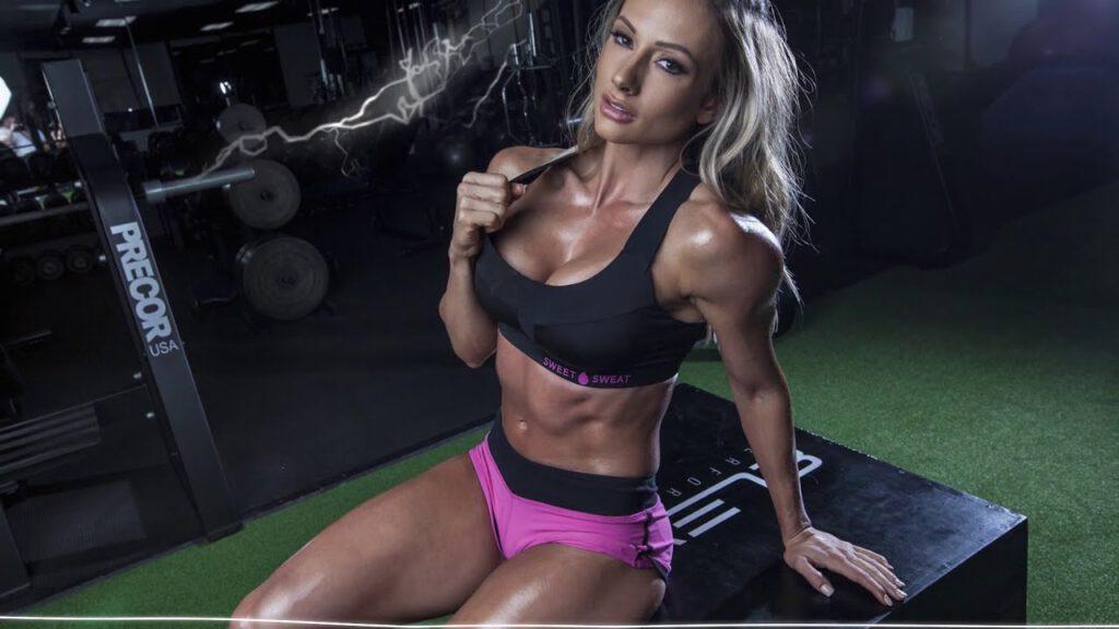 Best Workout Music Mix 2021 💪 Gym Motivation Music 2021 💪 Workout Mix 2021 #48